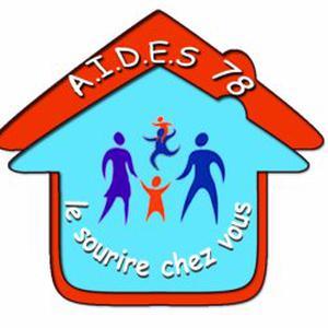 Photo de A.I.D.E.S 78 Service à la personne
