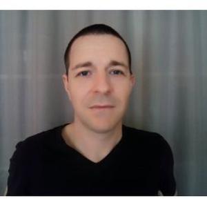 Xavier, 42 ans, aide au déménagement à Lille