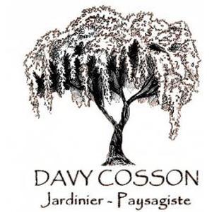 Jardinier-Paysagiste à TOURS (37)
