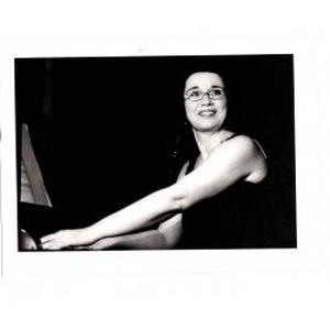 cours et stages de piano sur paris est ( Bagnolet, Montreuil, lilas, 75011,75020)
