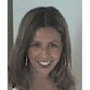 Leila, 47 ans