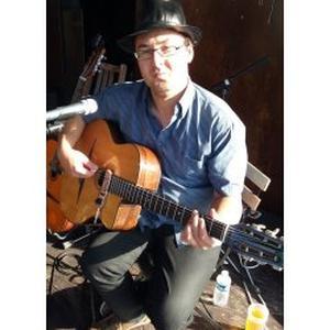 Cours de guitare sur Paris ou proche banlieue