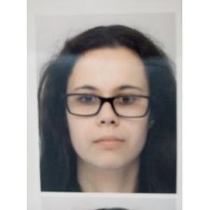 annabelle, 21 ans