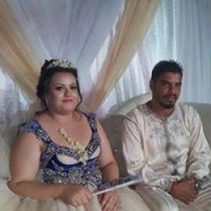 Aymen, 31 ans