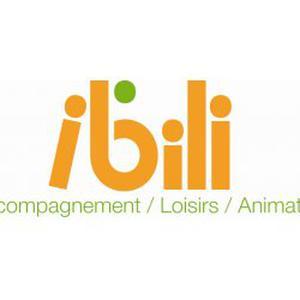 Photo de Ibili