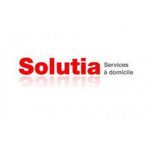 Avec Solutia, vivez autrement votre Ménage!