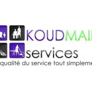 Photo de Koudmain Services