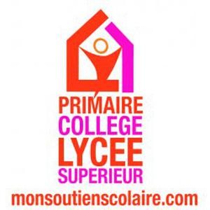 Photo de monsoutienscolaire