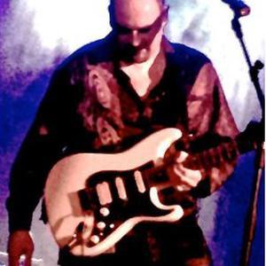 Cours de Guitare (et basse) à Issy et ses environs