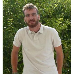 Sébastien, 20 ans