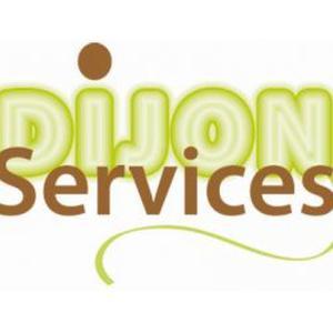 Photo de Dijon-Services