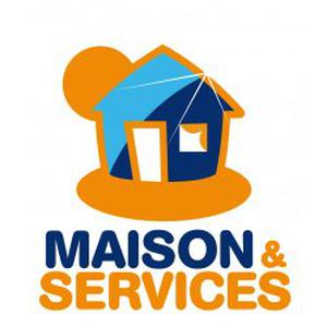 Photo de MAISON ET SERVICES