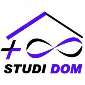 Photo de STUDI DOM