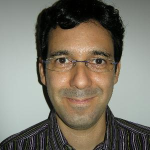 Profesor de español nativo à Bordeaux
