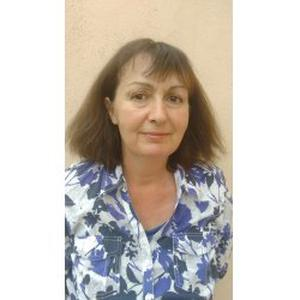 Florence, 54 ans
