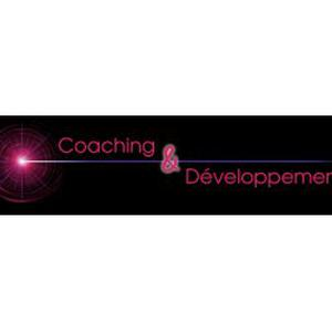 Photo de Coaching & Developpement