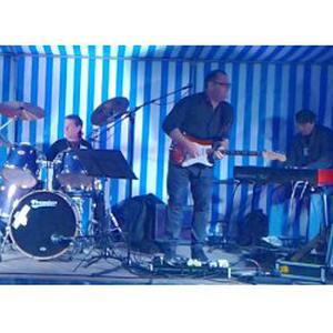 Cours de Guitare Electrique et Acoustique Mantes Vernon et Environs ! !