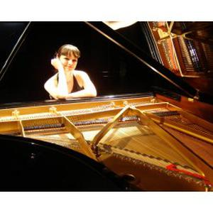 Cours de Piano ou solfège, tous niveaux - Dijon