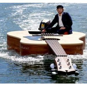 Je donne cours de guitare et basse