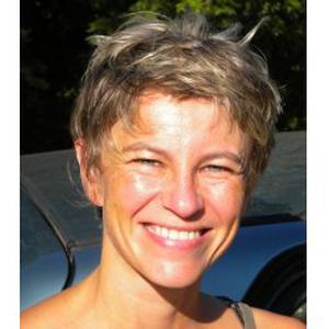 Estelle, 45 ans soutien personnalisé en français