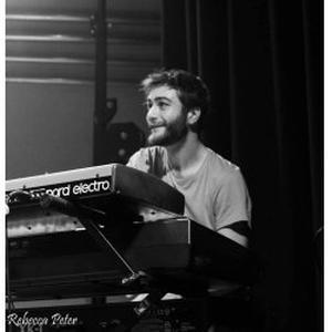 Cours de Piano à Toulouse