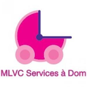 Prestations : entretien de la maison et travaux ménagers, garde d'enfant à domicile enfant +3ans, accompagnement et sortie d'école, soutien scolaire