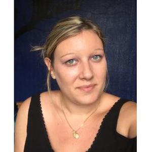 Marie, 28 ans recherche d'emploi
