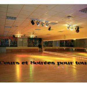 Photo de Ecole de danse Mansouri Dijon