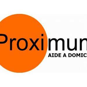 Photo de PROXIMUM