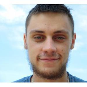 Allan, 22 ans, étudiant en anglais propose cours d'Anglais pour tout niveau
