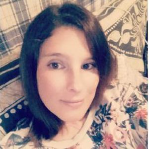 Julie, 32 ans, propose de l'aide aux devoirs