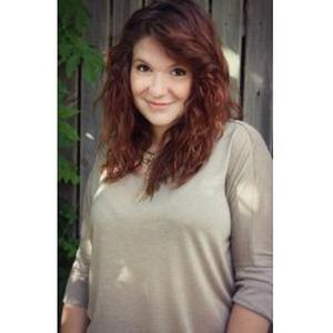 Charlyne, 20 ans cherche quelques heure de ménage