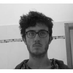Maxime, 24 ans donne des cours à Toulouse
