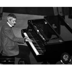 Cours de Piano Blues et Boogie woogie paris