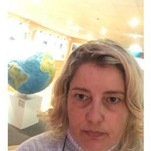 Jeanny, 48 ans cherche un poste de nuit