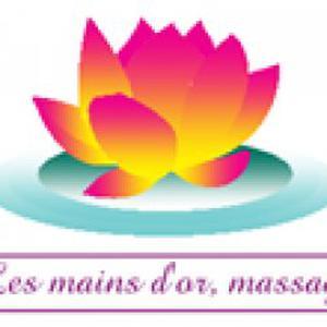 Joel, massage à domicile en Vendée