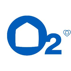 Aide aux seniors à domicile avec O2 Seniors
