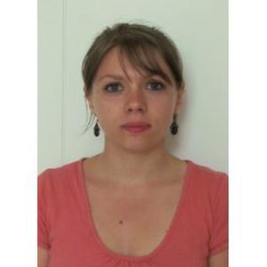 Claire, 25 ans, aide aux devoirs primaire/collège, Angers et ses environs