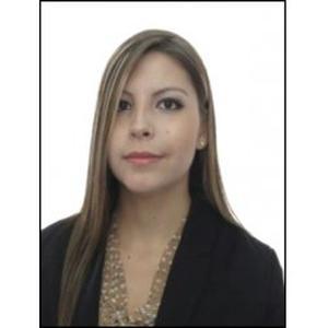 Angelica, 28 ans propose des cours d'espagnol