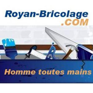 Photo de Royan-Bricolage