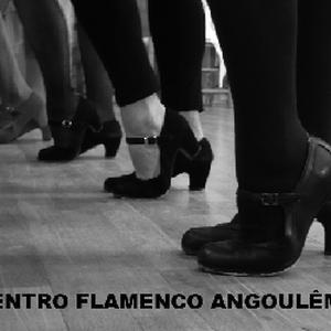 Cours de danse flamenco - Tous les mercredi soir de février à juillet 2018