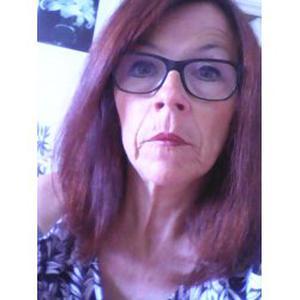 CATHERINE, 55 ans propose de l'accompagnement pour une personne âgée