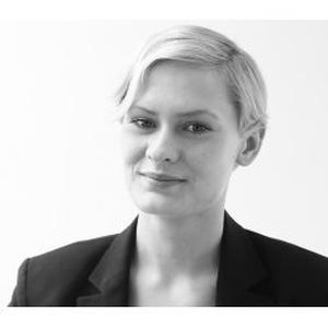 Darja, 30 ans, propose cours d'allemand