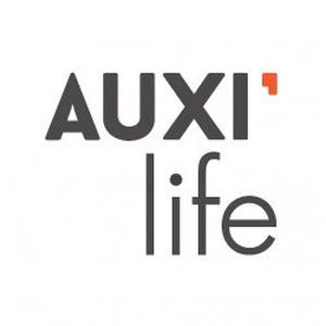 Auxiliaire de vie : Secteur Senlis/Creil/Chantilly