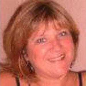 Corinne, 49 ans, aide aux personnes âgées