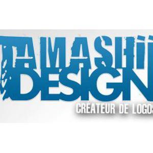 Tamashii-Design : Créateur de logos pour entreprises ou particuliers