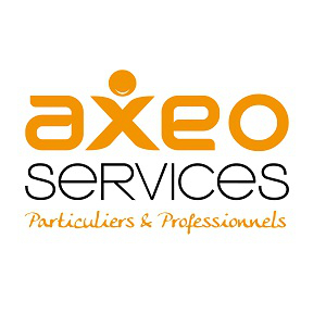 Photo de Axeo Services Bain De Bretagne