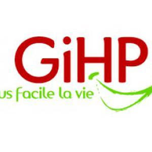 Aide à domicile à Montpellier