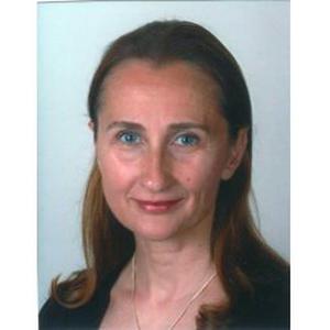 Je suis professeur et je vous propose des cours de français langue étrangère, d'espagnol, de russe et de lituanien.