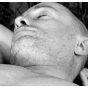 Massage bien etre detente/relaxation (seance 1h)